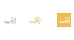 Sharety