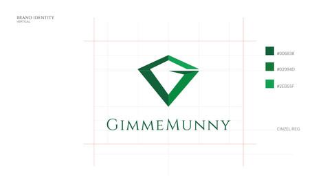 GimmeMunny Type System