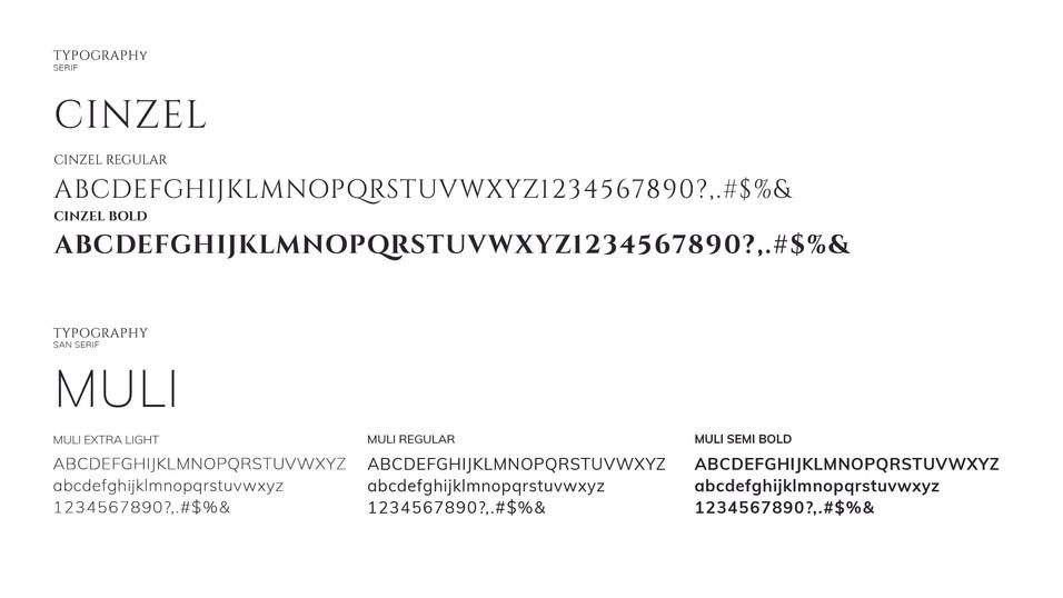 GM_Typography.jpg
