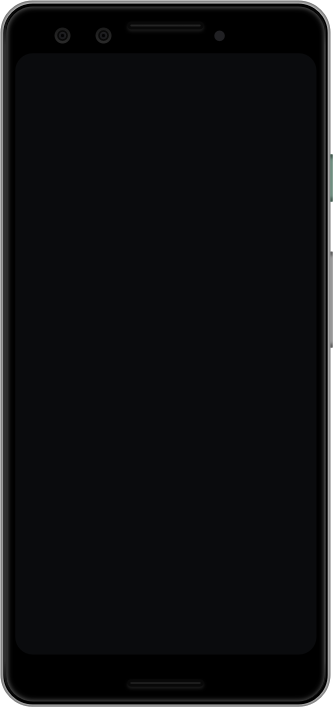 android phone.png