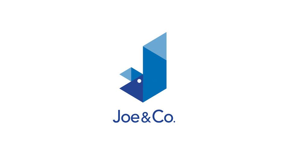 Joe & Co Design Company