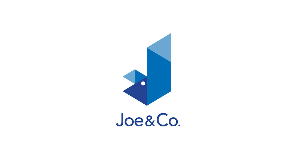 Joe & Co Design Company
