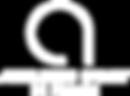 AAF_LOGO 19,5x14 mm- BLANC SUR FOND TRAN