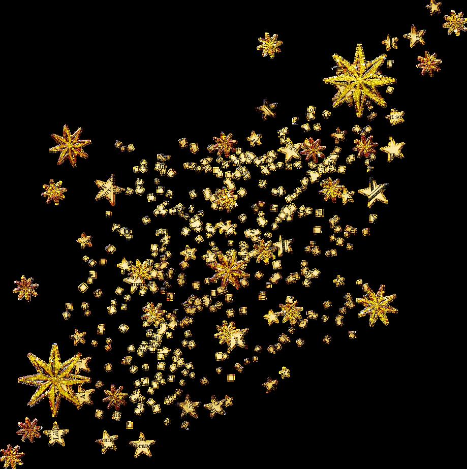 kisspng-tree-topper-star-christmas-metal