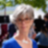 Christine de L'Atelier de Christine