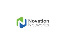 novation.png