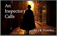 An Inspecctor Calls .jpg