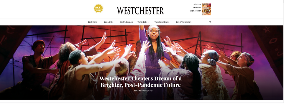 WestchesterBanner.png
