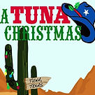a tuna christmas_small.jpg