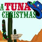 a tuna christmas_small.jpg