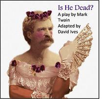 Is He Dead?.jpg