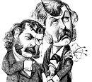 Sullivan & Gilbert.jpeg