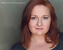 Meredith Handerhan_headshot.webp