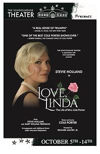 PDF 5 --Love LInda program-- (dragged).j