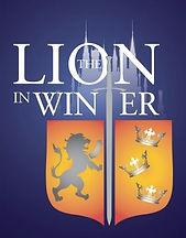 The Lion in Winter.jpg