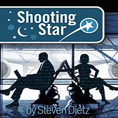 Shooting Star.png