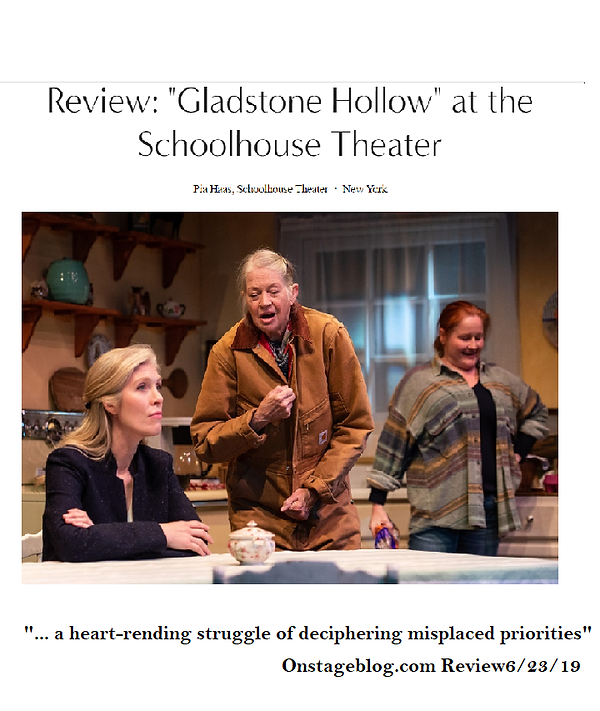 GladstoneReview2.png