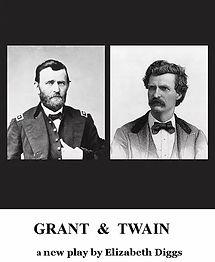 Grant and Twain.jpg