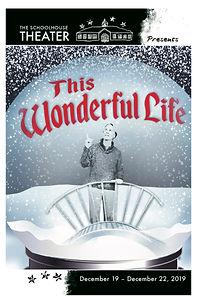 SH 2019-This Wonderful life Program 1 (d
