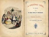 A Christmas Carol_2.jpg