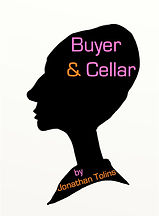 Buyer and Cellar.jpg