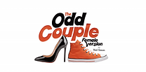 Odd-Couple-600x298.png