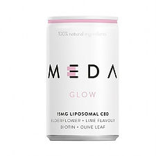 MEDA Glow.jpg