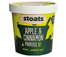 apple & cinnamon porridge.png