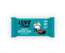 loveraw salted caramel.png