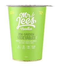 mr lee's zen garden vegetables.jpg