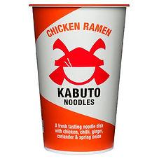 kabuto chicken ramen.jpeg
