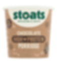 Stoats_Chocolate_High_Protein_Porridge_6