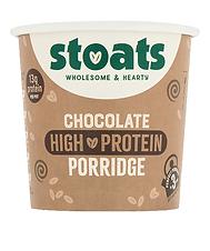 Stoats_Chocolate_High_Protein_Porridge_6