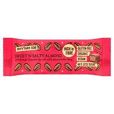 Rhythm108 sweet'n'salty almond.jpg