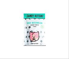 candy kittens sour watermelon.jpg