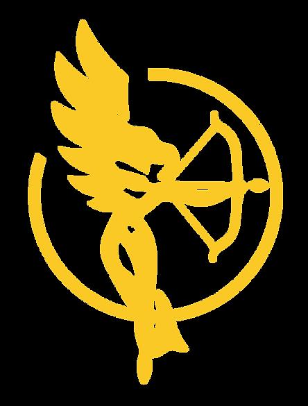 Logo Final-09.png