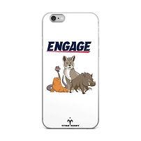 Engage-Phone-Case.jpg