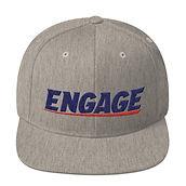 Engage-Hat.jpg