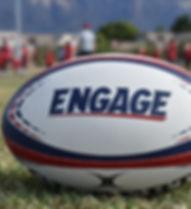 Rugby-Ball.jpg