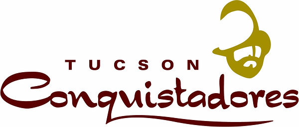 Tucson-Conquistadores.jpg