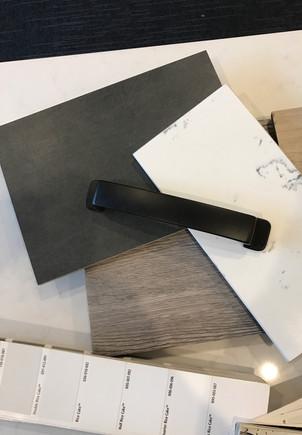 Surface, Product, Colour