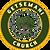 Getsemani Church Logo [Converted].png