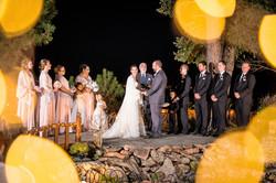 danielle-devin-wedding-0682