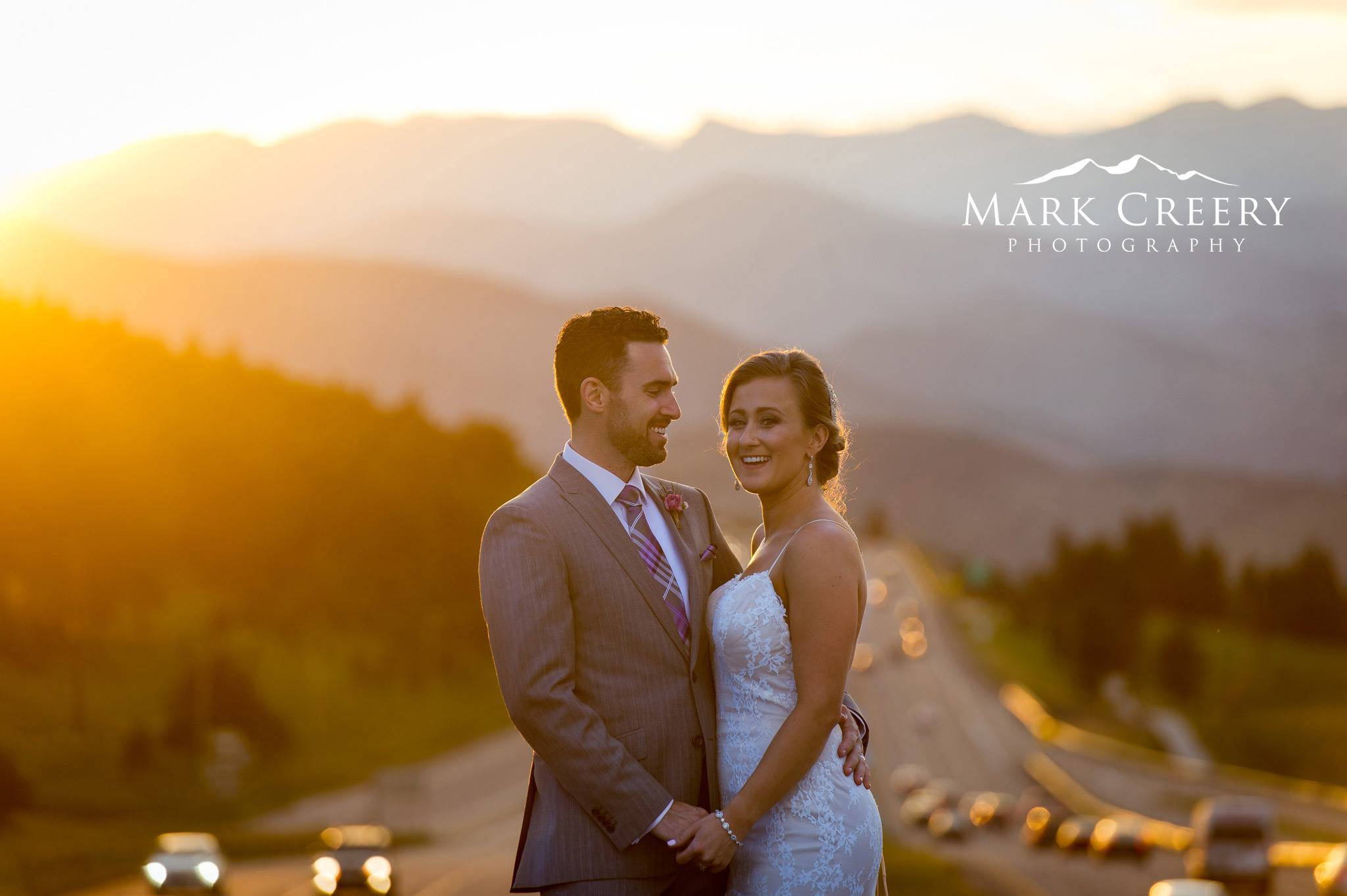 Mark Creeky Photography