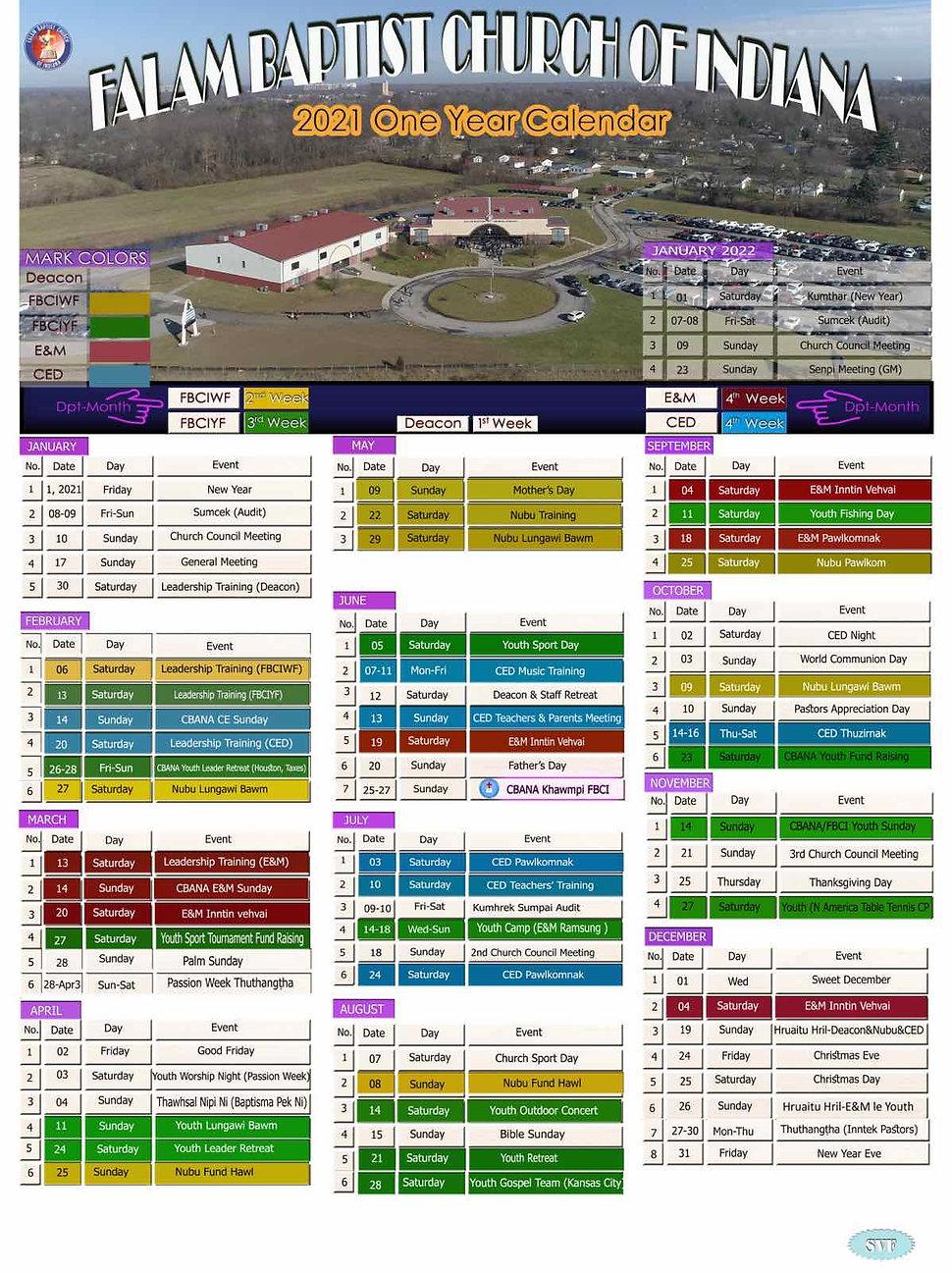 FBCI Calendar 2021.jpg