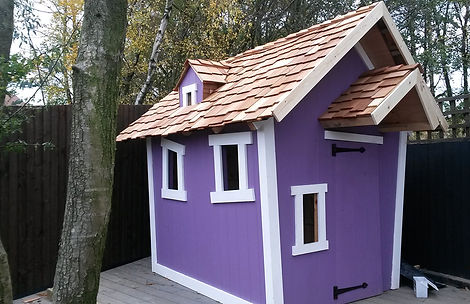 purplehouse-w1170.jpg