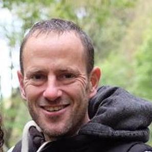 Lee Buckley | Owner Kabin Manchester