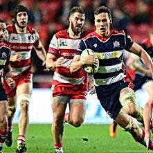 EO9hS84oTTCKArjvauZH_Bristol-Rugby-Sam-J