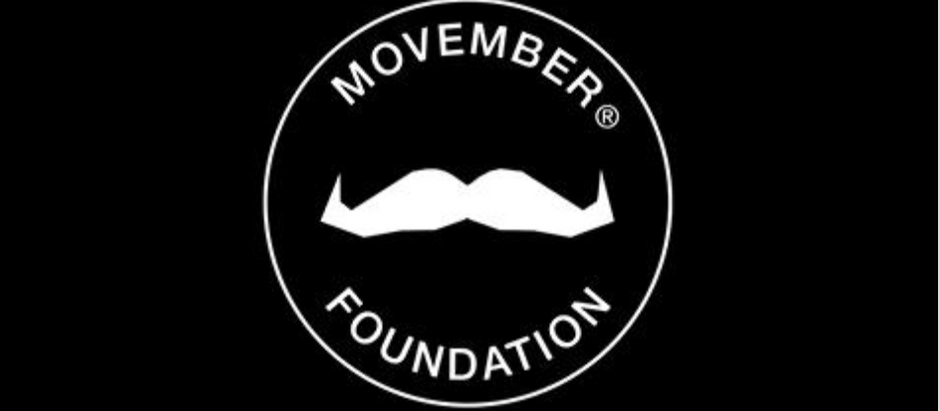 UBRFC launches Movember campaign