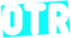 OTR_New_logos-02.png